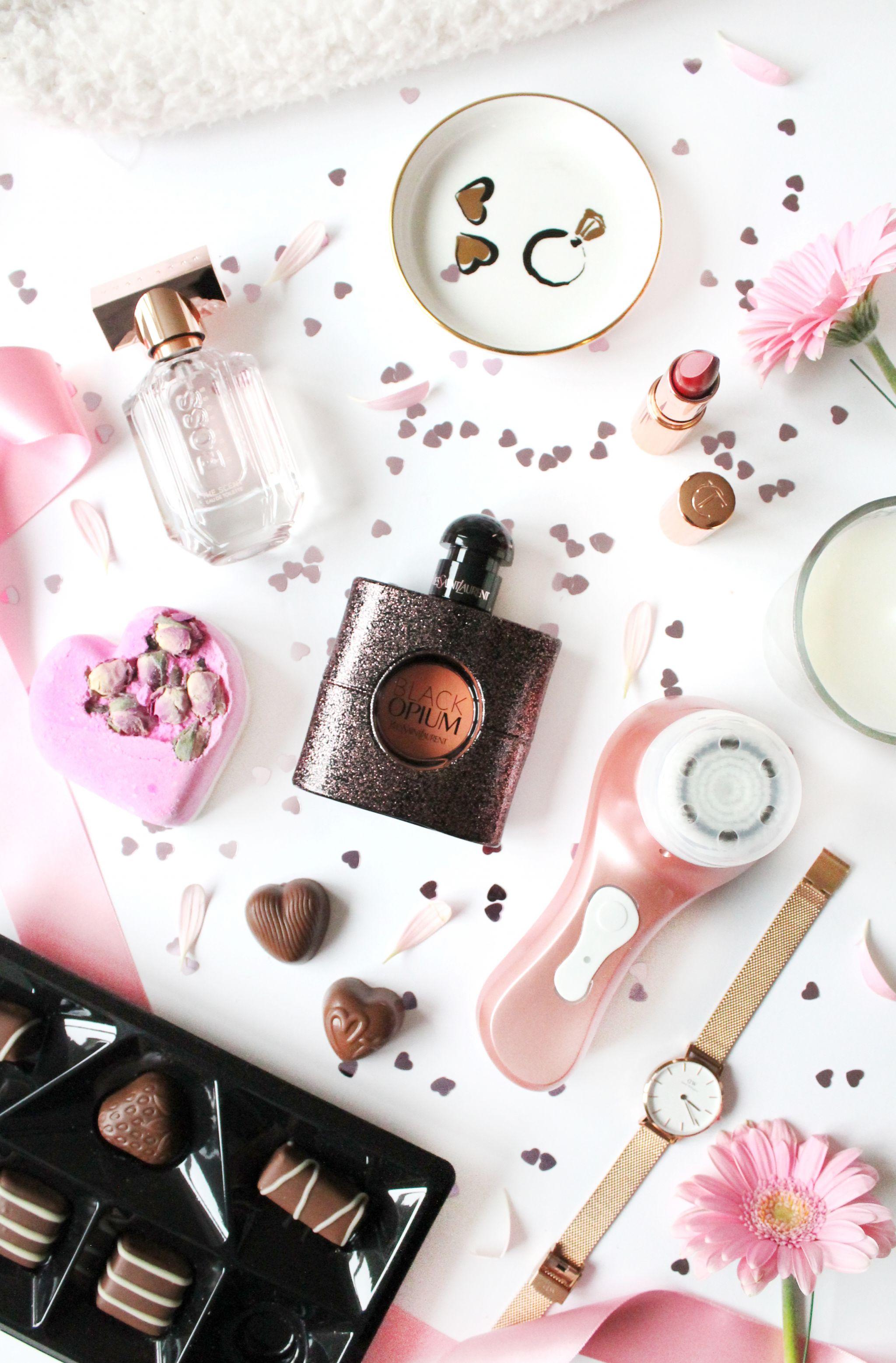 valentines, v day, gift guide