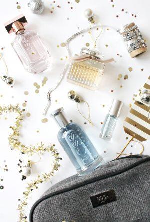 fragrance, gift guide,