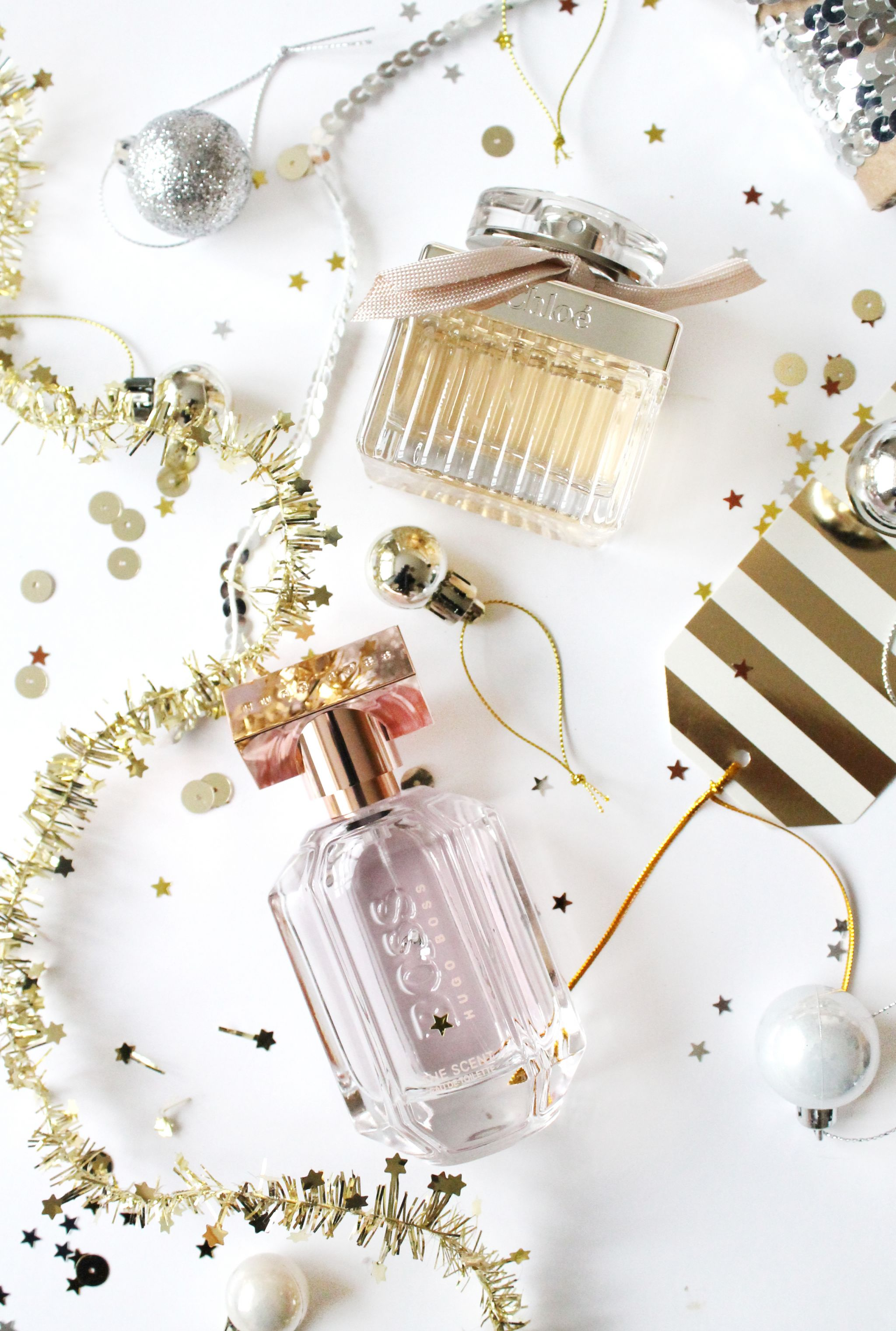 fragrance, gift guide, christmas