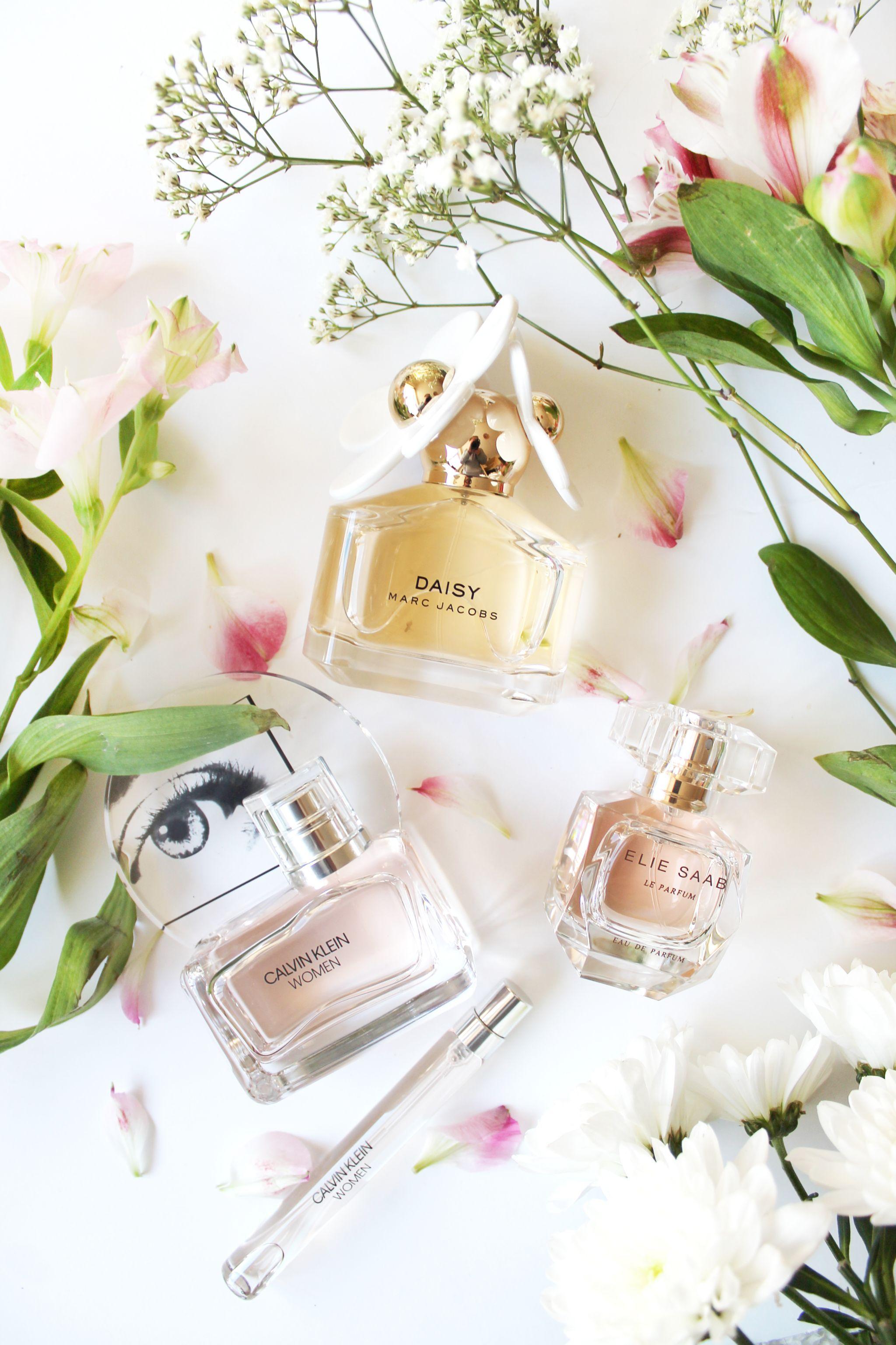 fragrance,