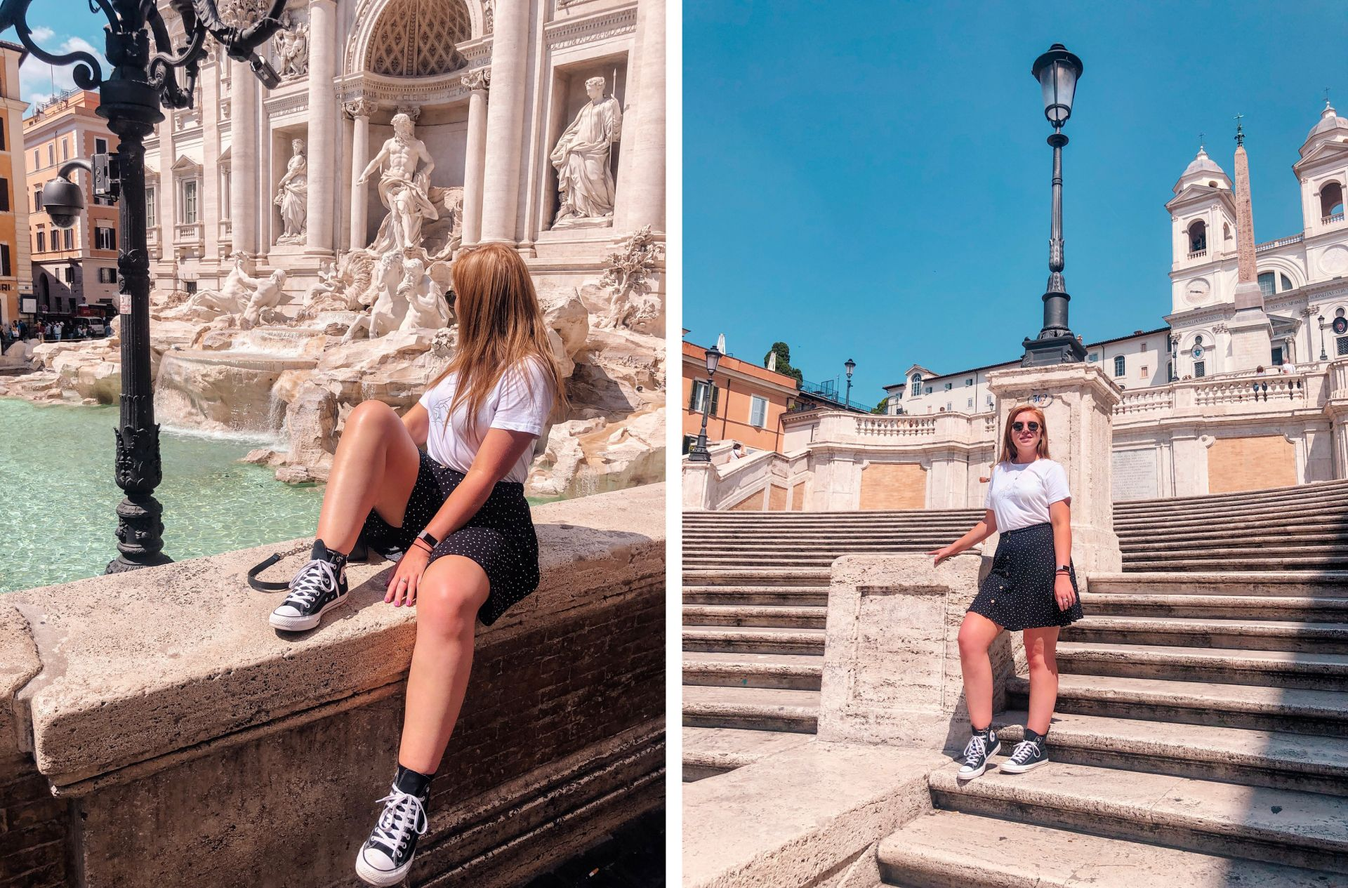 rome, italy, travel,