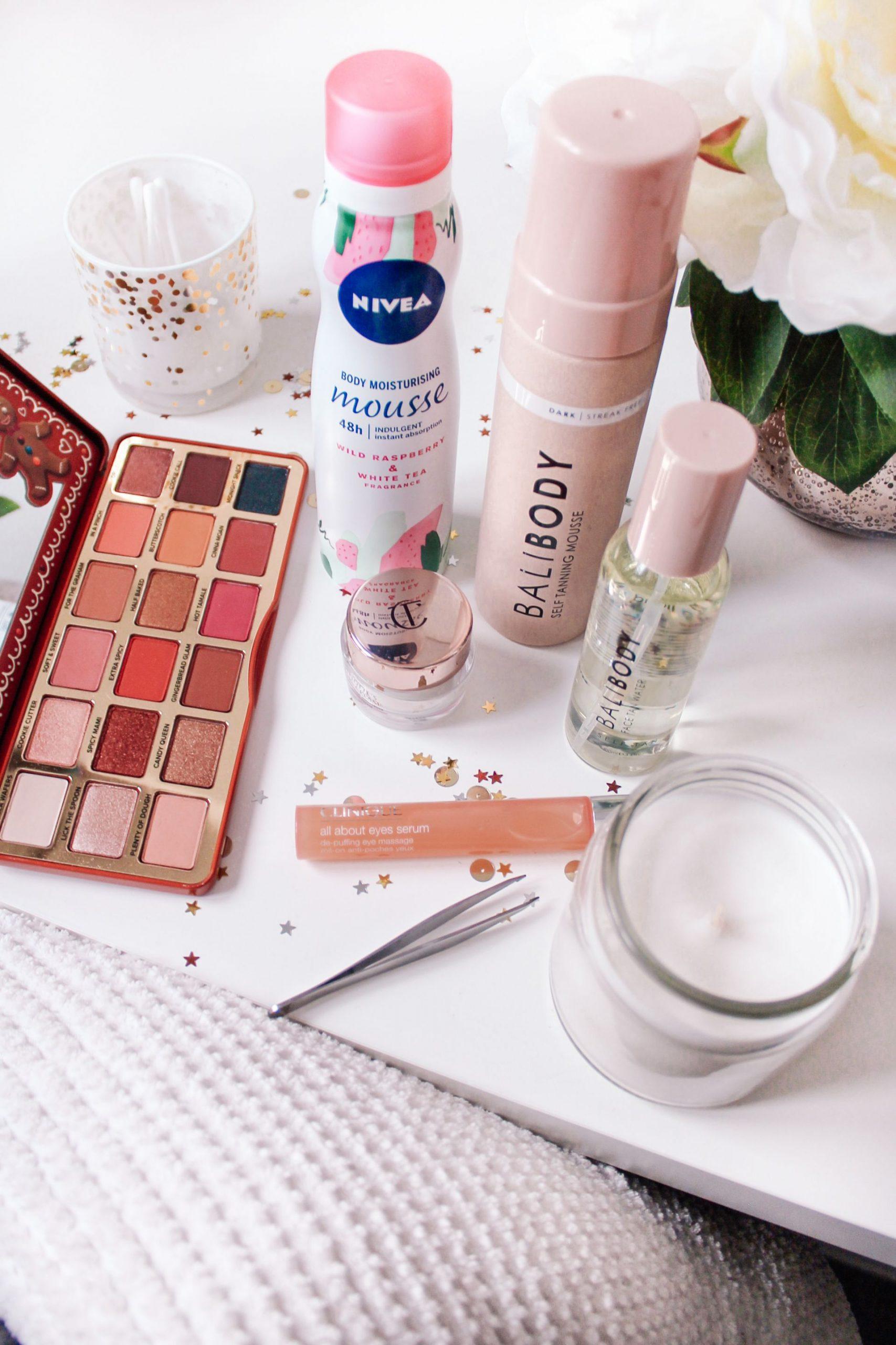 favourites, beauty, makeup,