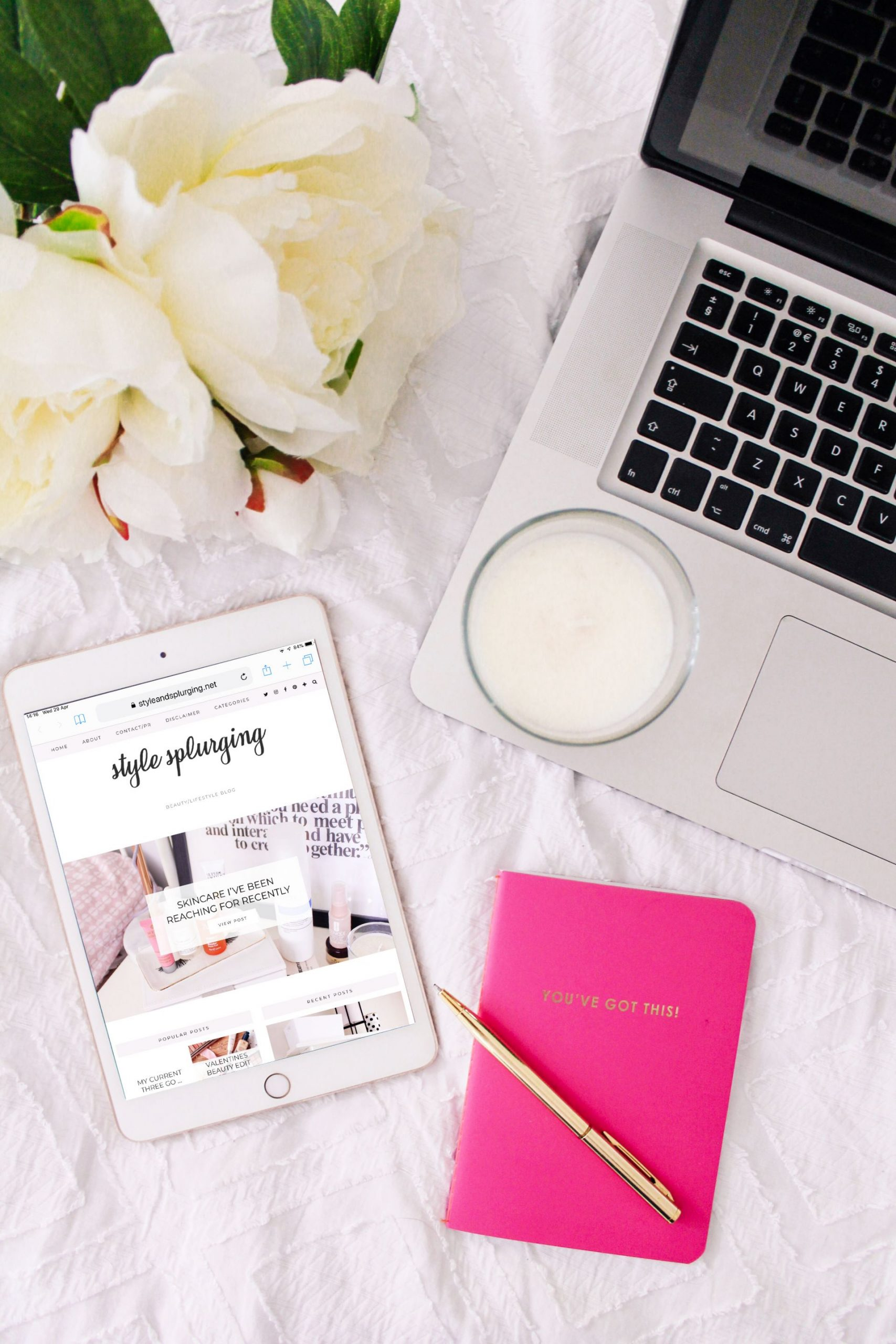 blog, tips,