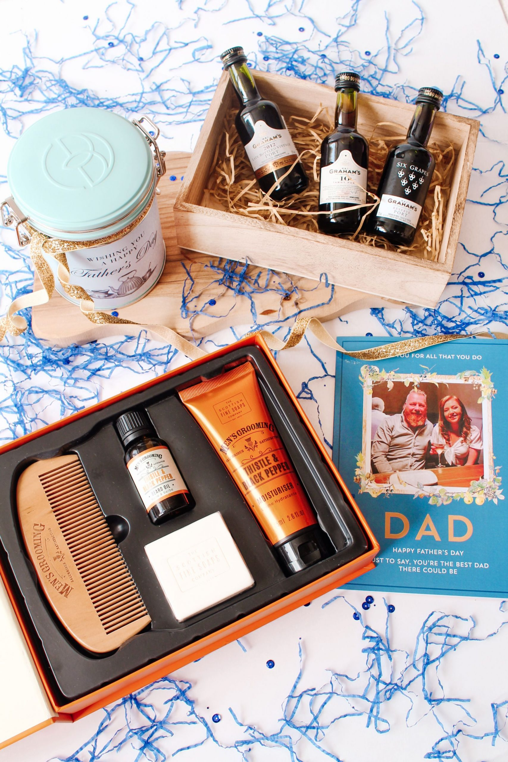 celebrate Fathers Day, fathers day gifts,