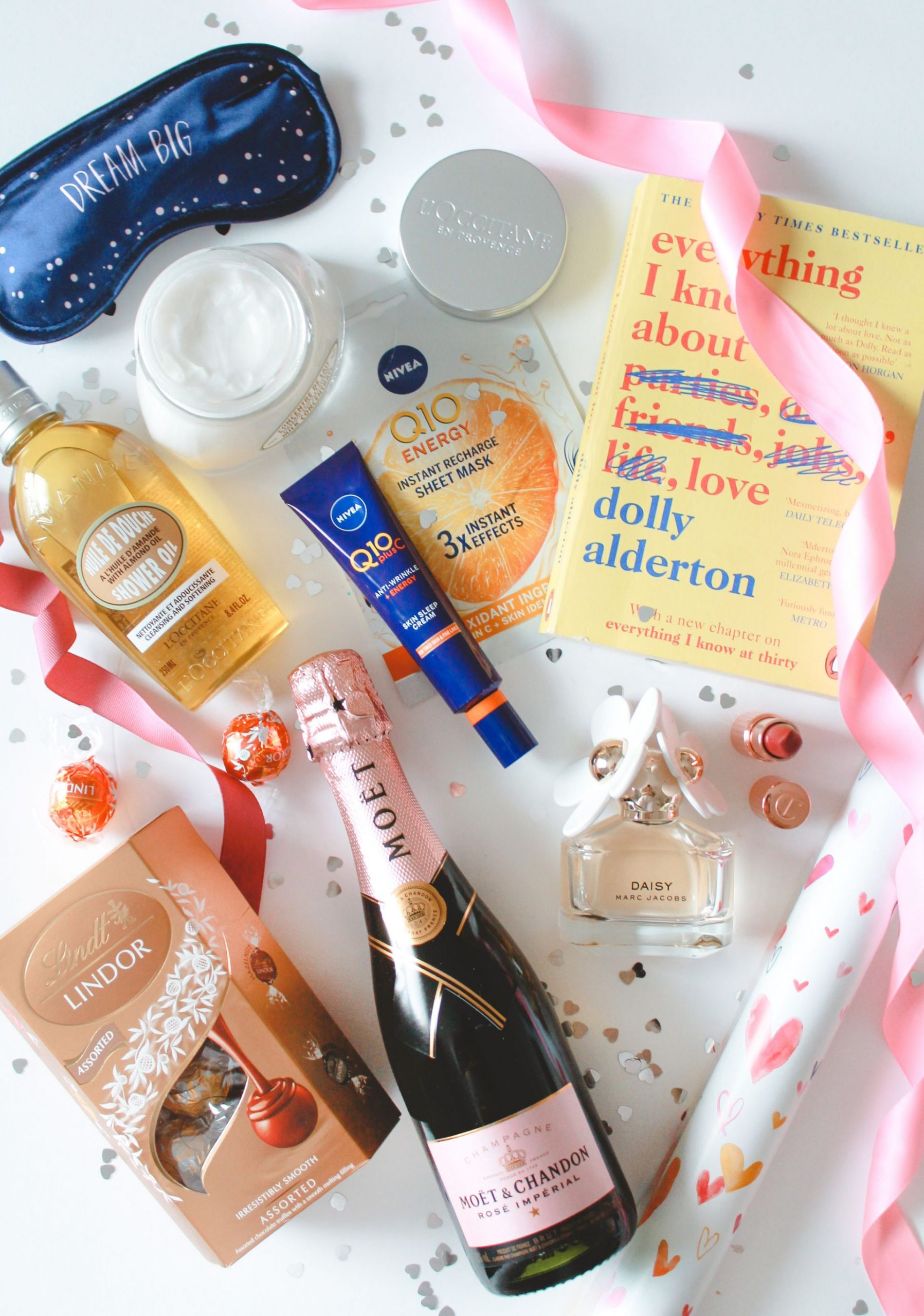 mothers day, gift guide,